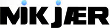 Mikjaer.com
